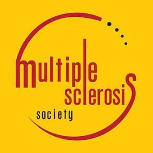 Multiple Sclerosis Society Malaysia
