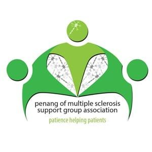 Penang Of Multiple Sclerosis Support Group Association
