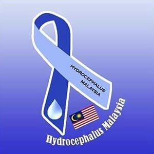 Persatuan Pesakit Hydrocephalus Malaysia