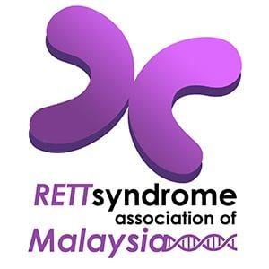 RETT Syndrome Malaysia